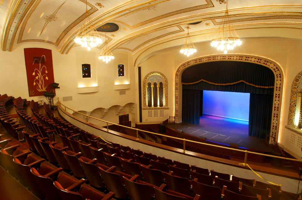 David-Marr-Auditorium-Renovation-2-View-from-Stage