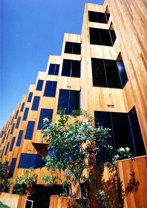 Disney-Cahuenga-Office-1-Exterior