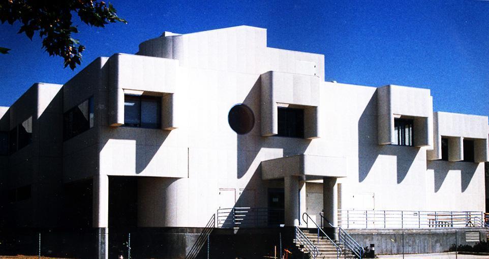 El-Camino-Hospital-2-Side-View