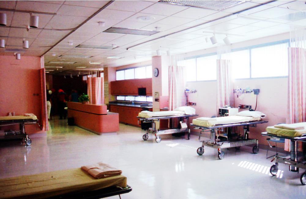 El-Camino-Hospital-4-Paintent-Room