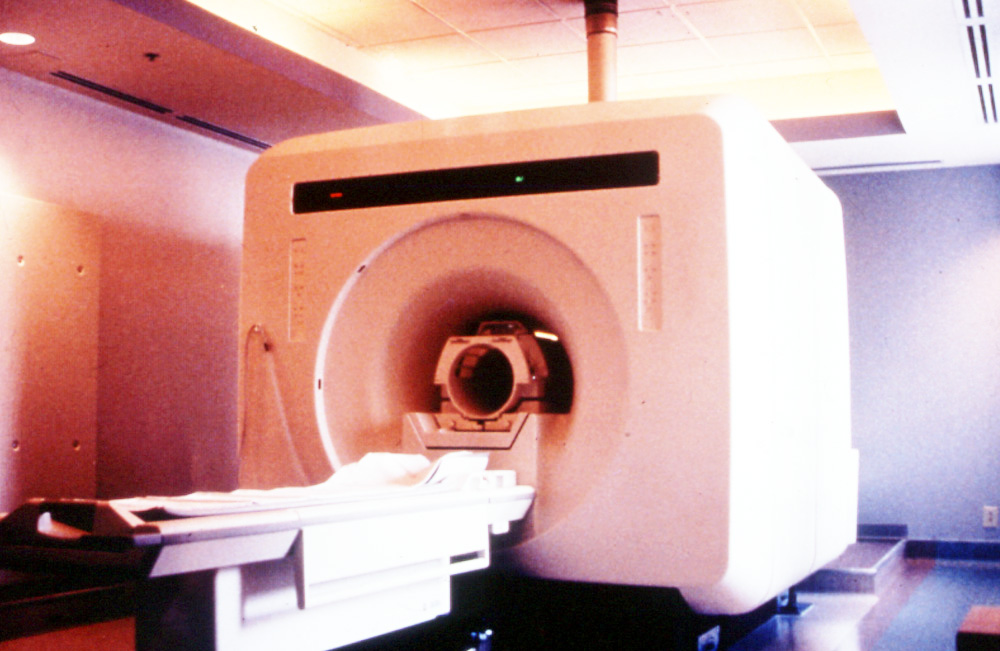 El-Camino-Hospital-5-Testing-Room