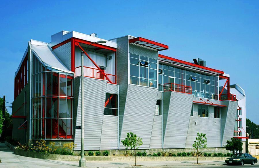 GAM-Entertainment-Building-1-Exterior