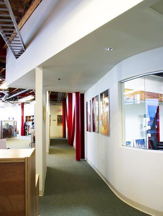 GAM-Entertainment-Building-3-Interior-Corridor
