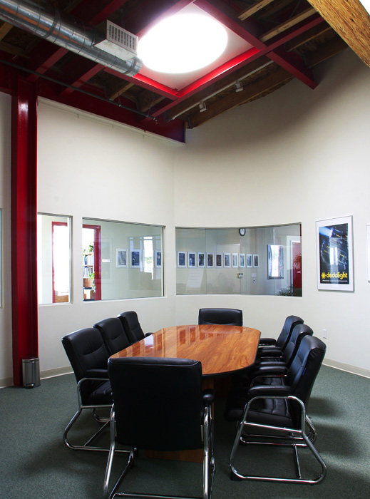 GAM-Entertainment-Building-4-Conference-Room