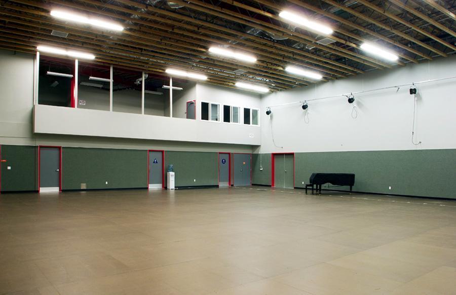 GAM-Entertainment-Building-5-Rehearsal-Facility