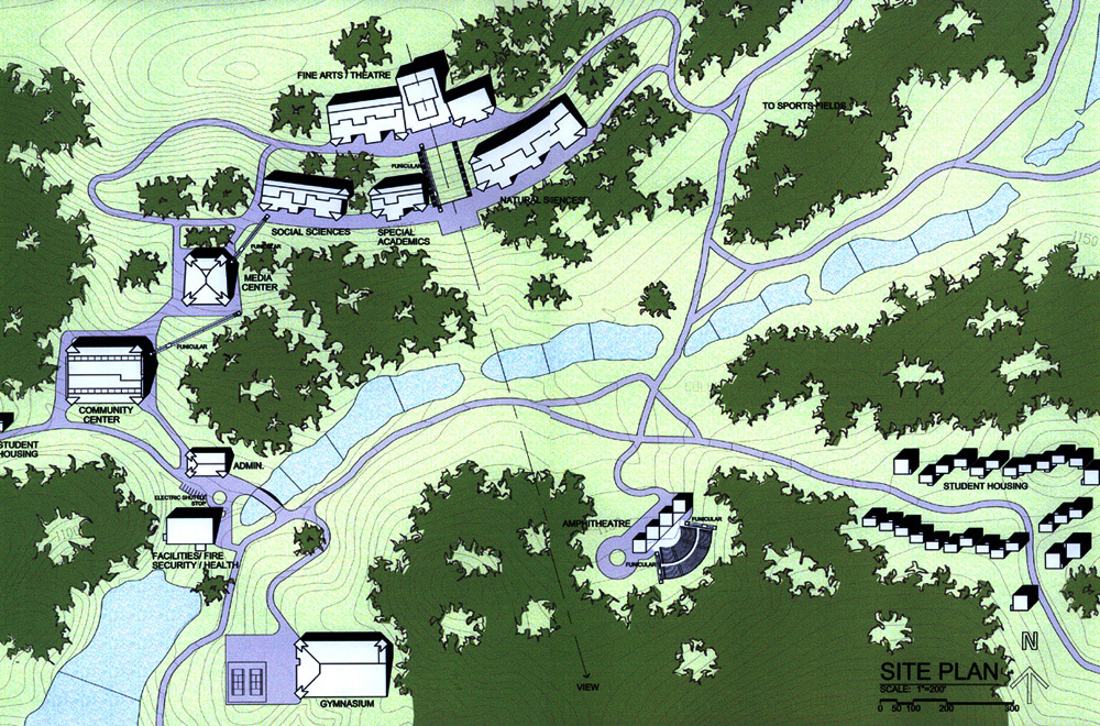 Guenoc-Valley-College-1-Master-Plan