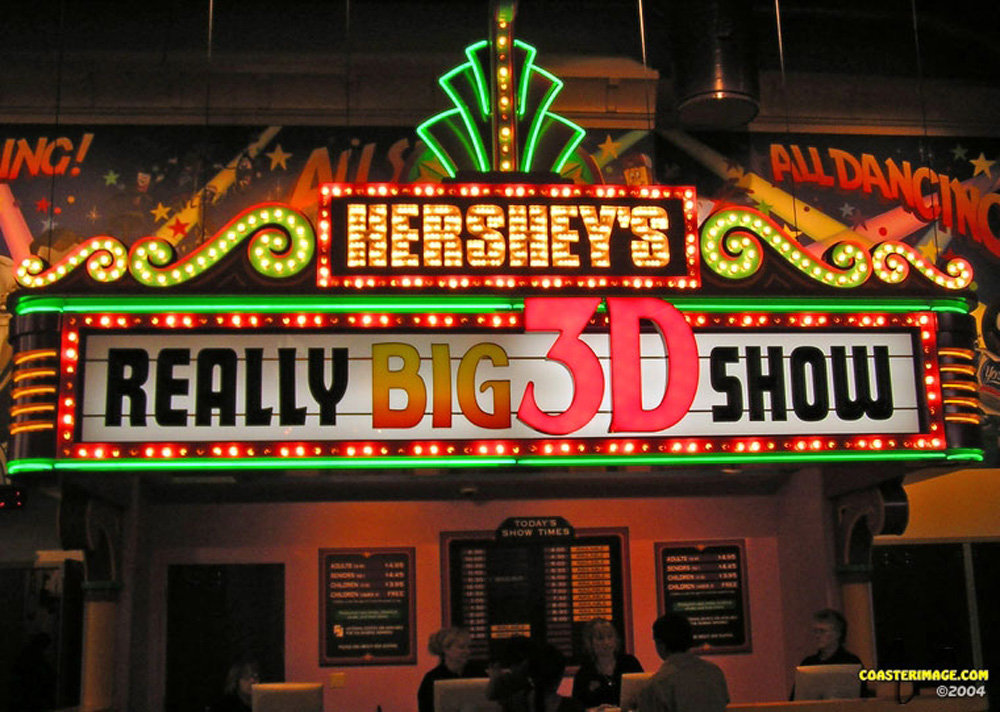 Hersheys-Really-Big-3D-Show-2-Marquee
