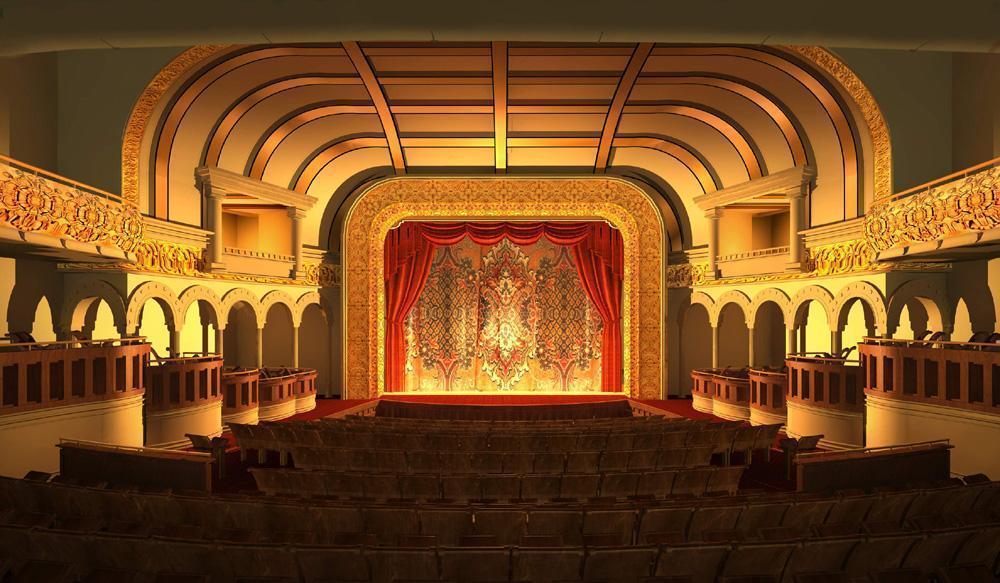 Ingomar-Theatre-2-Interior-Rendering1