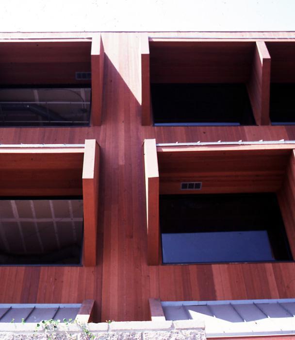 Johnny-Carson-Riverside-Drive-Offices-2-Exterior-Closeup