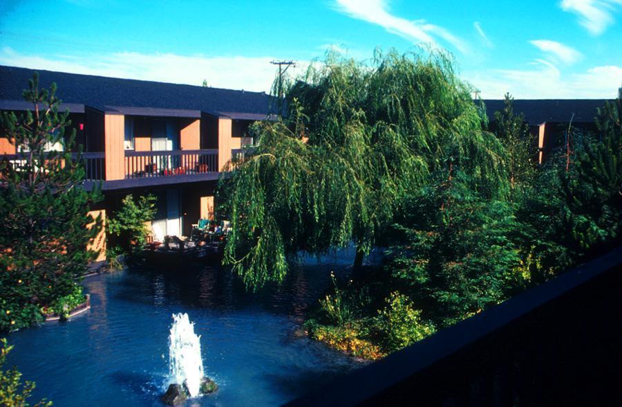 Lakeside-Apartments-1-