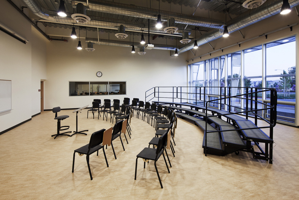 Las-Positas-College-Center-for-the-Arts-8-Choir-Room