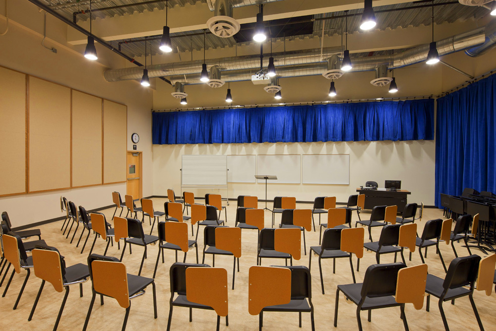 Las-Positas-College-Center-for-the-Arts-9-Orchestra-Room