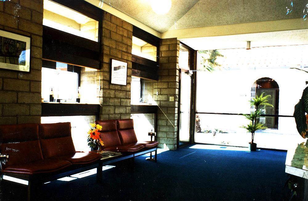 Livermore-Arroyo-Medical-Dental-Center-3-Lobby-