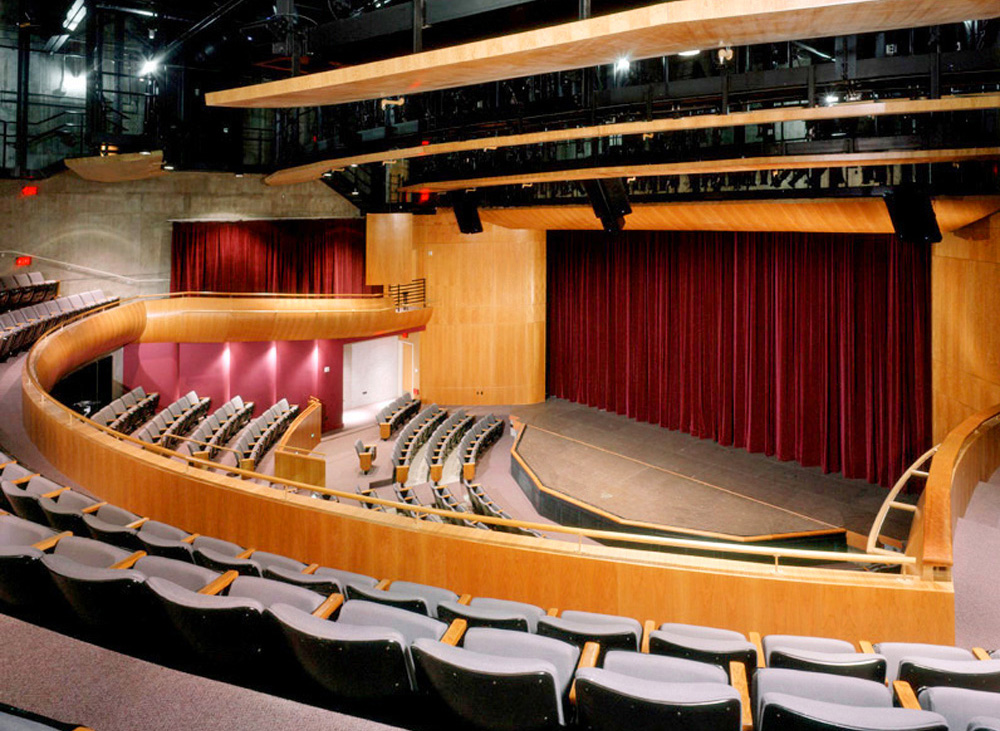 Nate-Holden-Performing-Arts-Center-2-Balcony-View