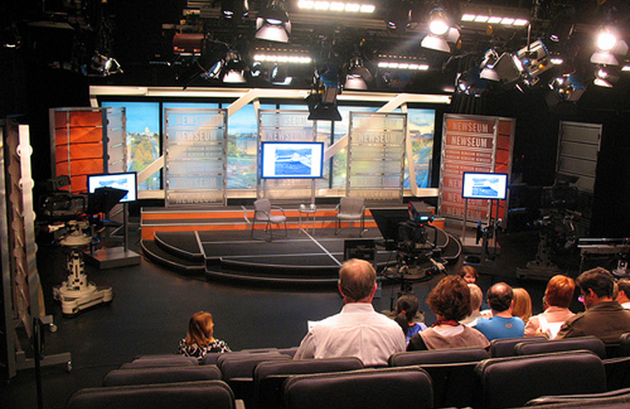 Newseum-TV-Studio-3-TV-Studio