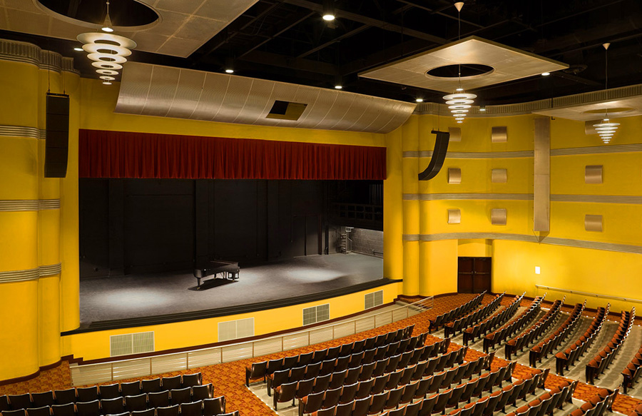 Port-Arthur-High-School-for-the-Arts-Renovation3-Audience-Chamber1