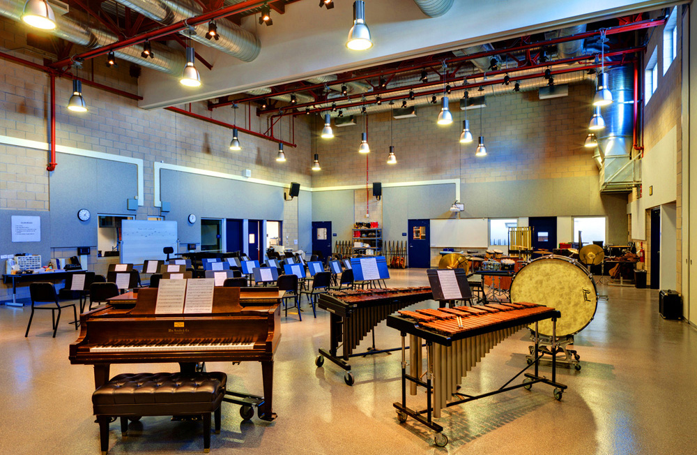 San-Dieguito-Academy-Performing-Arts-Center-8-Music-Rehearsal-Hall