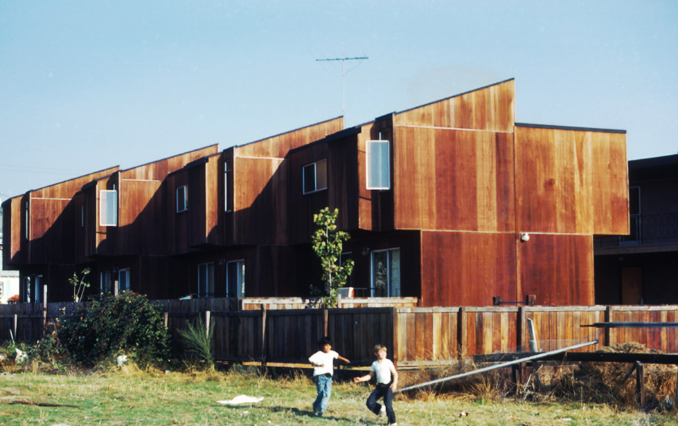 Scattered-Site-Modular-Townhouses-1-