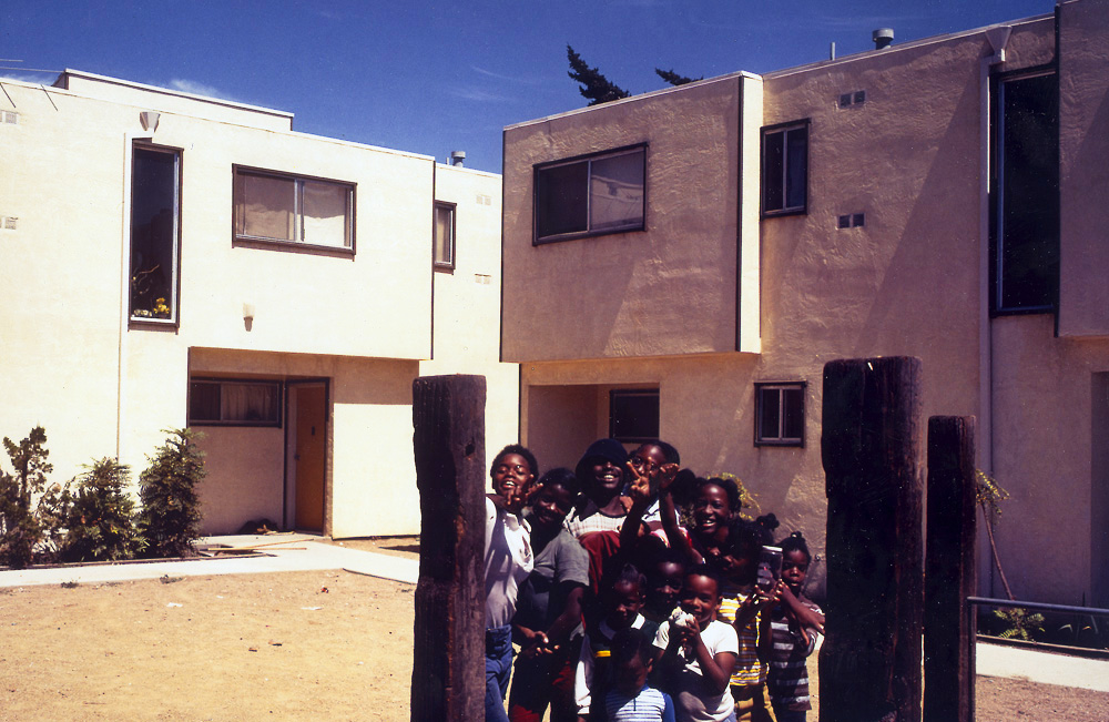 Scattered-Site-Modular-Townhouses-6-