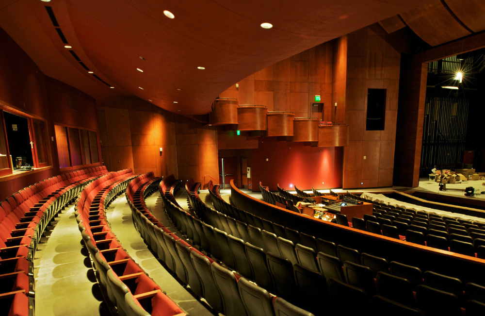 Sitka-High-School-Performance-Center-Auditorium-4-Audience-Chamber