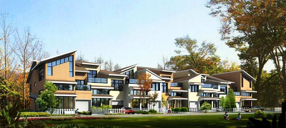 Tianlong-Housing-Development-1-Exterior-Rendering