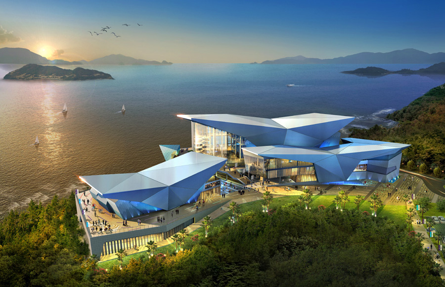 Tongyeong-Music-Hall-1-Aerial-View-Rendering1
