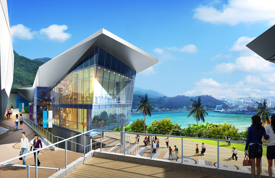Tongyeong-Music-Hall-2-Plaza-Rendering1