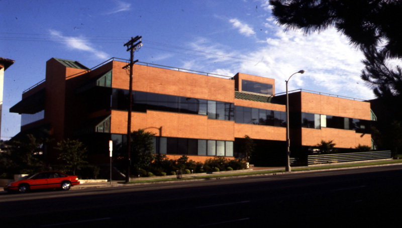 Ventura-Blvd.-Office-Building-1-Exterior
