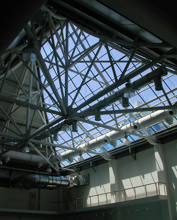 Western-Academy-of-Beijing-12-Cafe-Skylight