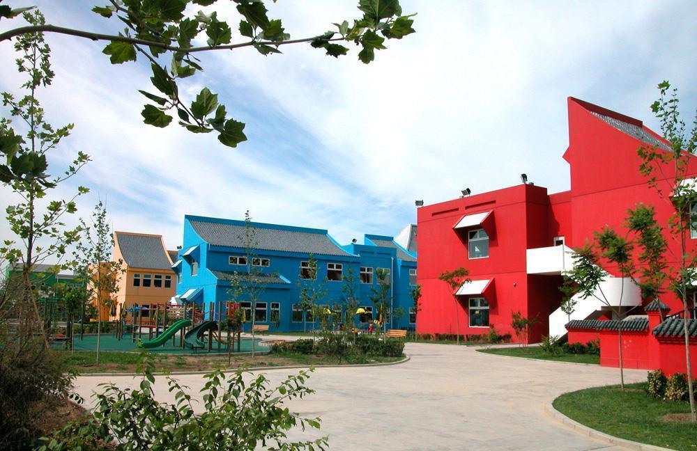 Western-Academy-of-Beijing-5-Elementary-School