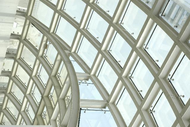 Western-Academy-of-Beijing-HS-6-Skylight