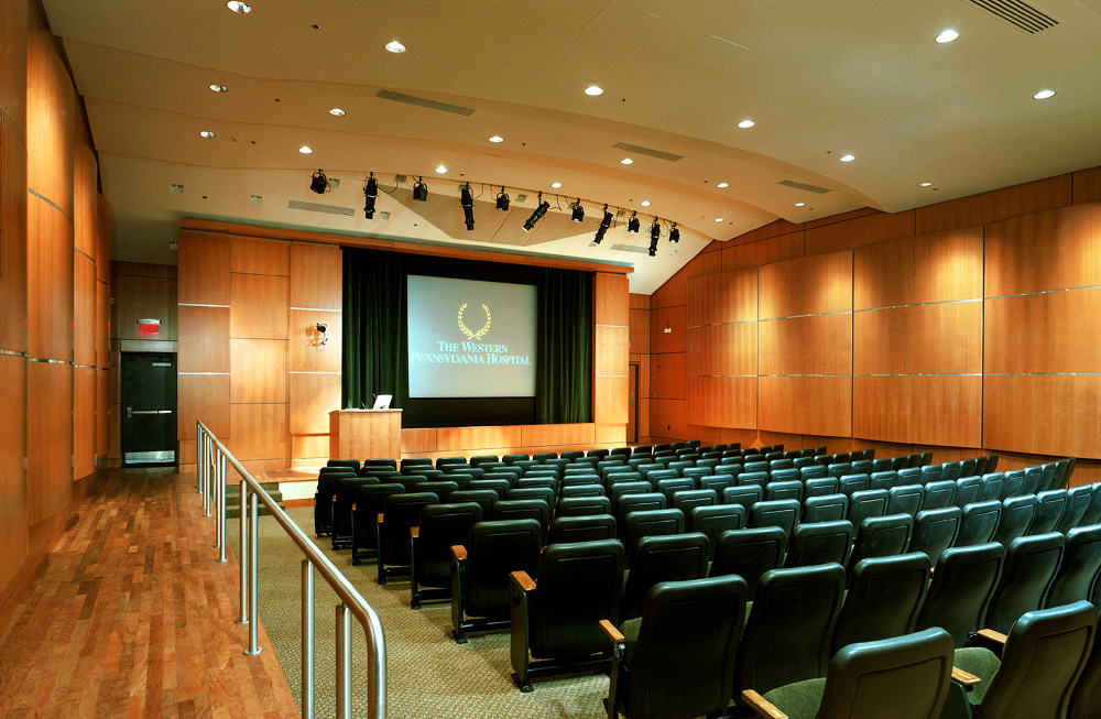Western-Pennsylvania-Hospital-Conference-Theatre-1-Sightlines-to-Screen