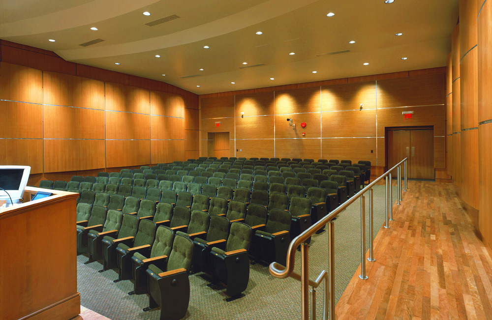 Western-Pennsylvania-Hospital-Conference-Theatre-2-Seating