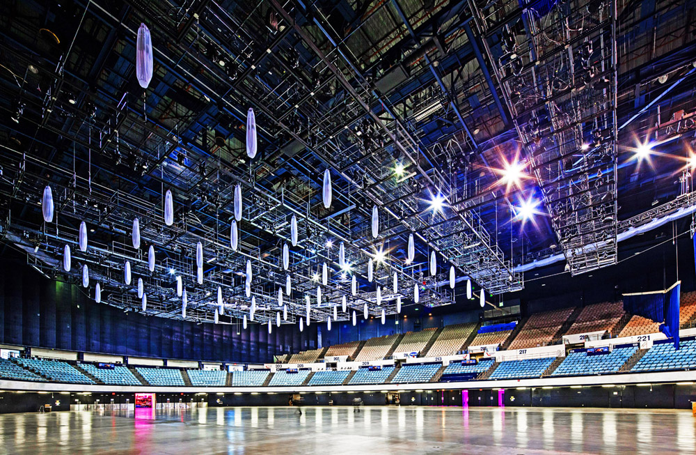 Long-Beach-Arena-Pacific-Ball-Room-1-Flying-Tension-Grid