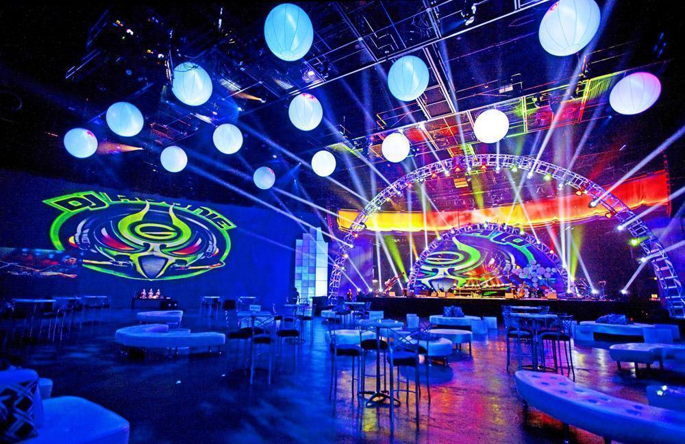 Long-Beach-Arena-Pacific-Ball-Room-3-Ballroom