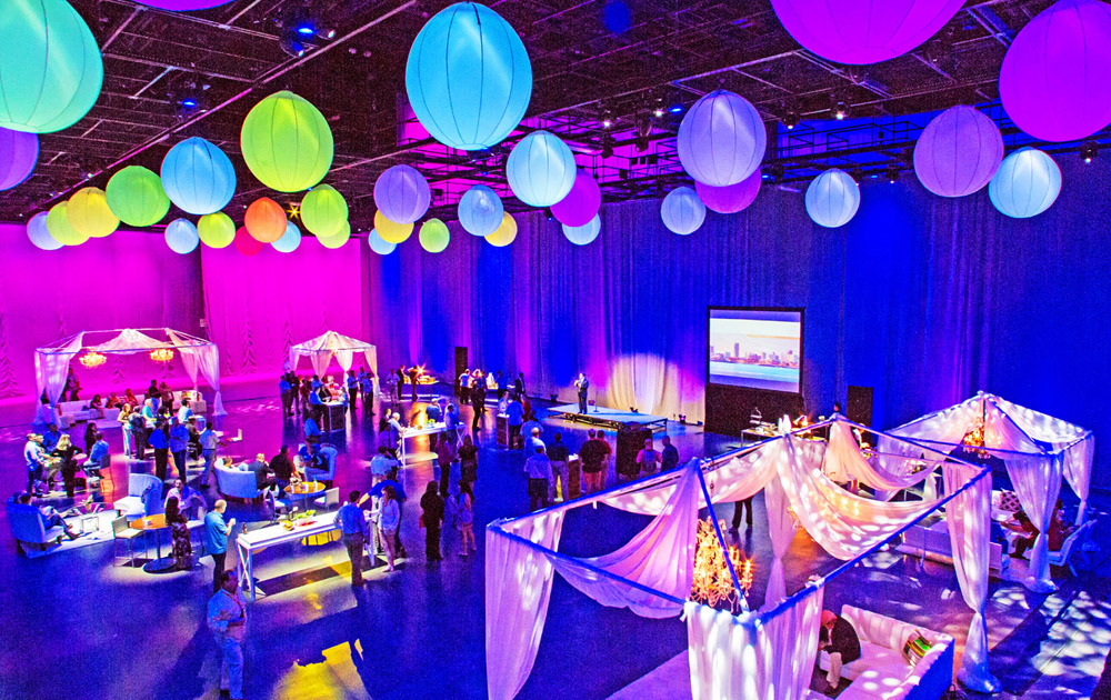 Long-Beach-Arena-Pacific-Ball-Room-9-Ballroom-Opening-Event