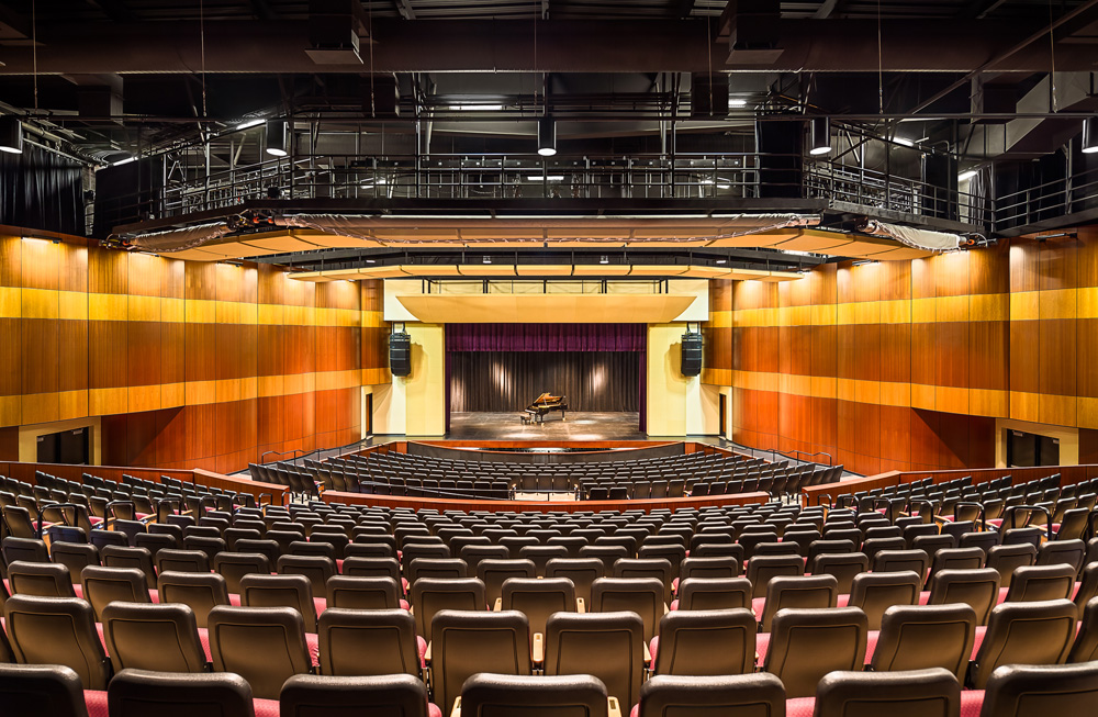 Barstow-College-theater-3