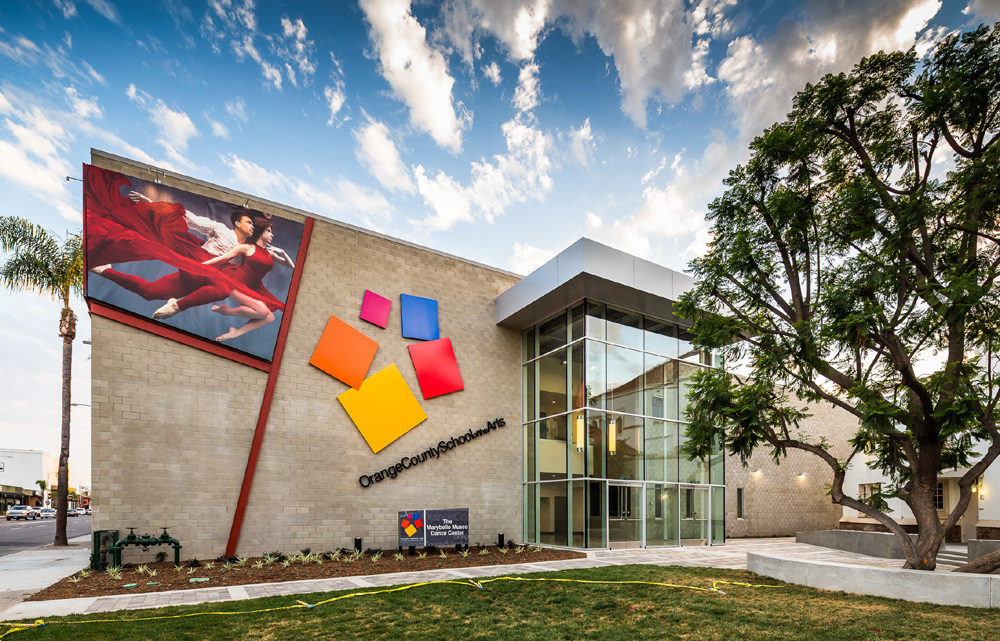 Orange-County-School-of-the-Arts_03