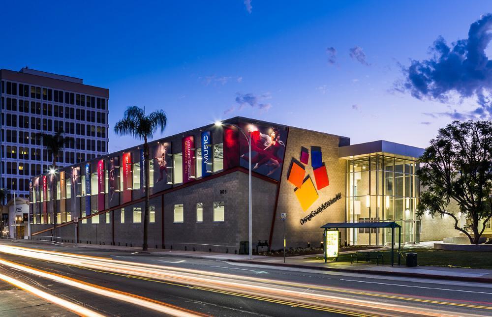 Orange County School of the Arts_04