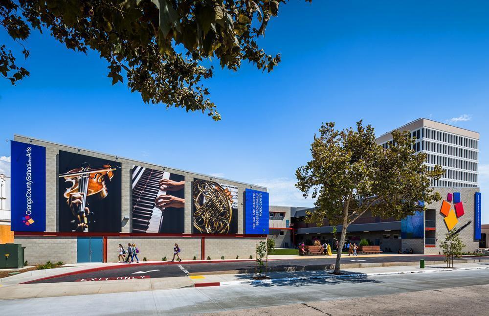 Orange-County-School-of-the-Arts_07