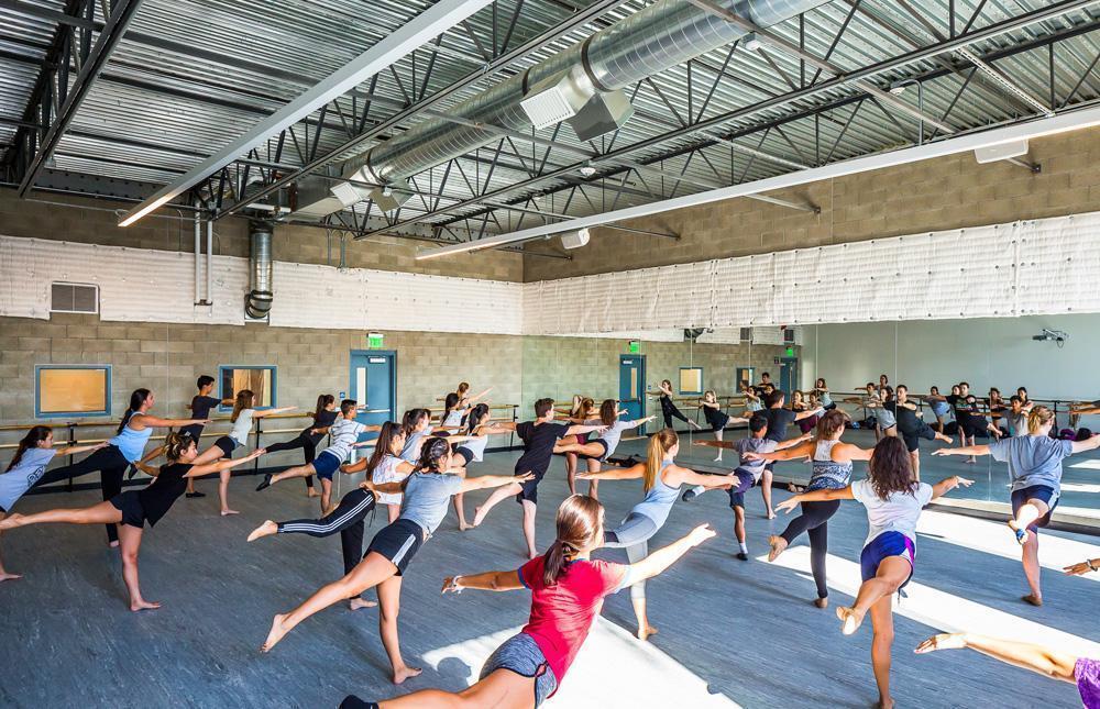 Orange-County-School-of-the-Arts_10