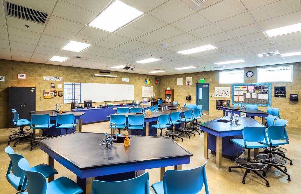 Orange-County-School-of-the-Arts_12