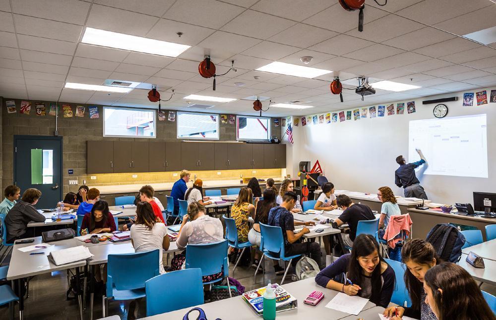 Orange-County-School-of-the-Arts_13
