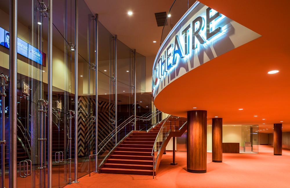 Grand-Theatre-Renovation3_lobby-interior