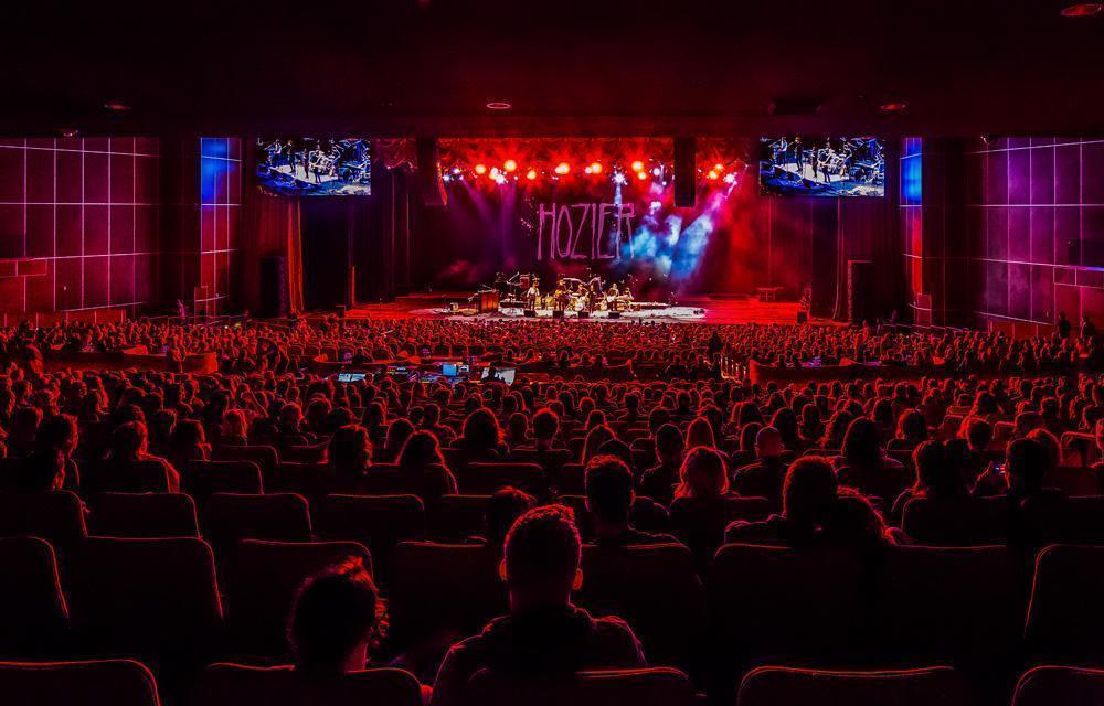Grand-Theatre-Renovation7_Concert1