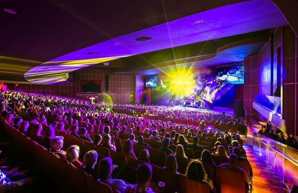 Grand-Theatre-Renovation8_Concert2