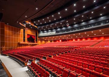 Grand Theatre Renovation_icon