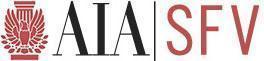aiasfv-logo